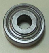 Bearing, hydrostat idler, 04 Series, D-3591