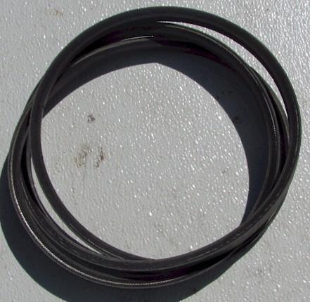 D-3871 Hydro Belt