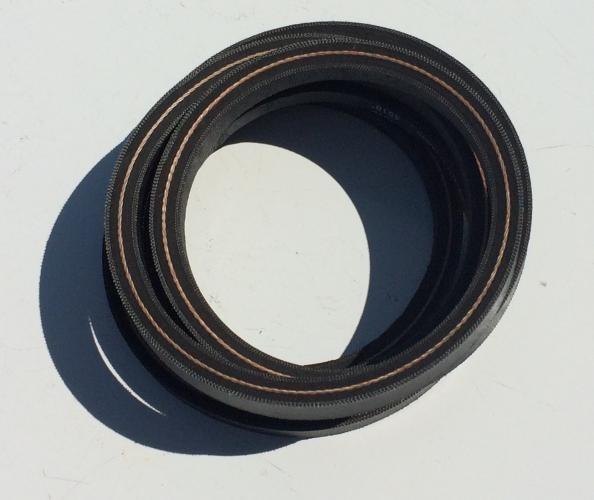 Belt, Hydro D-3885