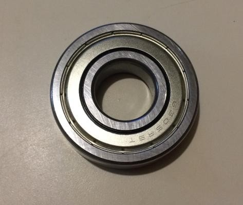 Bearing, Spindle, Extra Heavy Duty D-3997-01