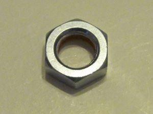 Lock nut, Hydro DH-441339