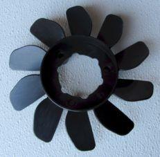 "Fan Blade, 7"", bolt-on, Hydro H-2539"