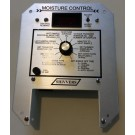Moisture Control for Com-U-Dry Command Center 423-336-001A