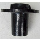 Spindle Housing, Tapered 609-223P