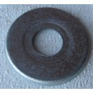 Bearing Cap, top