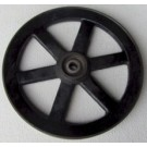 Idler Pulley Weldment 642-003W
