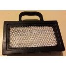 Air filter for some B&S - AF-931369