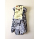 Cordoval Camo Cowhide Gloves