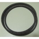 Belt, Engine to Deck, Zeton Brat D-3686-W