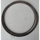 Deck Belt D-3733-W