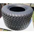 Rear Tire 20x12-10 - D-3787-RT