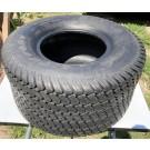 Rear Tire - 22x11-10 - D-3881-RT