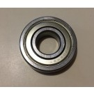 Bearing, Spindle, Medium-duty D-3997