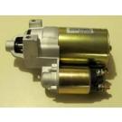 Starter - Kohler, Aftermarket DH-6744N-9