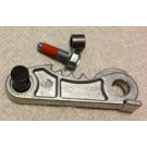 Brake Arm Kit - Left Hand DH-710879