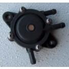 Fuel Pump DH-8086569