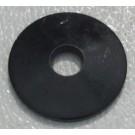 Washer, blade F-1507