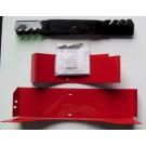"""Mulch Kit, 60"""" for 2011 Boss MK60S"""