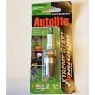 Autolite Xtreme Start Iridium Spark Plug XST4265