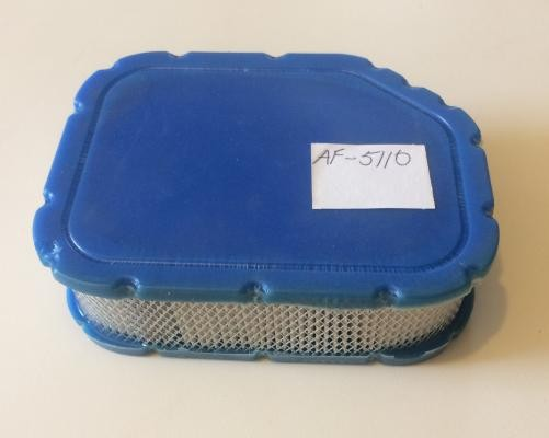 Air Filter AF-5110