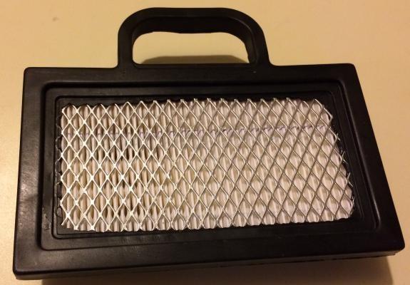Air filter for some B&S - AF-931369