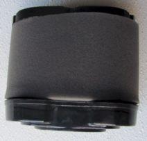 Air Filter DE-BS22AF