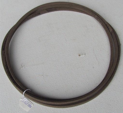 Deck Belt D-3727-W