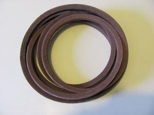 Belt, Engine to Deck D-3912-W