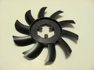 """Fan Blade 7"""" DH-539949"""