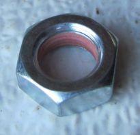 Nut, Nylock, Hydro Fan DH-722379