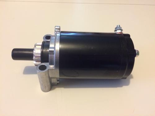 Starter, Kohler, Aftermarket DH-SAB0037-9 - Engine and Related