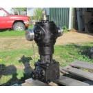 Gearbox, Circu-lator II, New 428G-001A