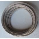 Hydro Belt, 04 Series D-3664-W