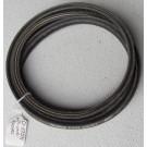 Hydro Belt, JaZee One D-3754
