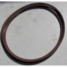 D-3776-W deck belt