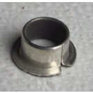 Bushing, steel joystick D-3784