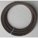 Hydro Belt, Newer BOSS D-3799-W