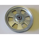 Idler pulley, 6 Inch D-3903