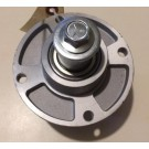 Spindle Assembly, Light Duty Aluminum D-3917