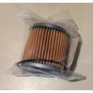 Filter, Hydrostat DEHG-9719439