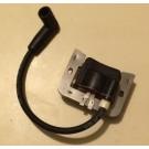 Ignition Coil, OEM Kohler - DEKO-24584459