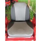 Seat H-2604