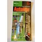 Autolite Xtreme Start Iridium Spark Plug XST3924